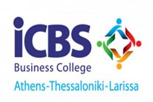 ICBS_logo