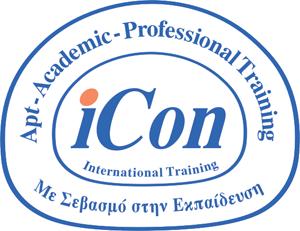 ICON_art