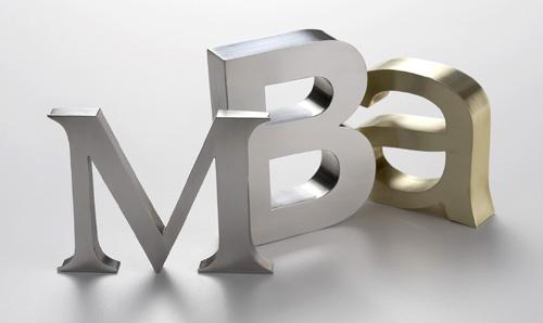 Οι οnline ειδικότητες και το προνομιούχο MBA