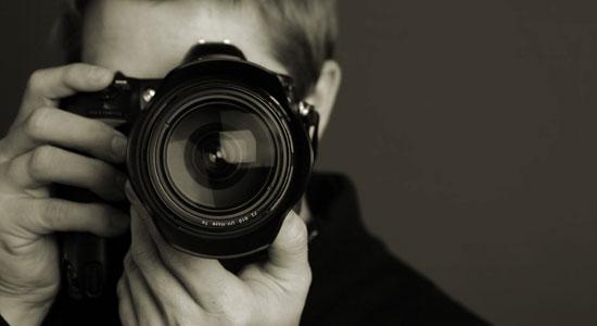 Δωρεάν μαθήματα φωτογραφίας στον Δήμο Νέας Ιωνίας
