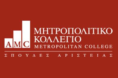 mitropolitiko