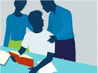 144 υποτροφίες για νέους υποψήφιους διδάκτορες και μεταδιδάκτορες