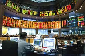 Σεμινάριο για αμοιβαία κεφάλαια και αγορά ομολόγων – Κύπρος