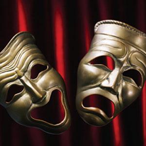 Δωρεάν σεμινάρια σύγχρονου θεάτρου – Αθήνα