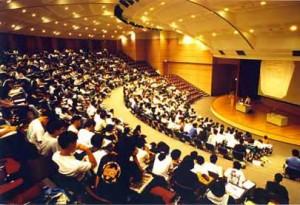 Υποτροφίες για 116 μεταπτυχιακά και 29 διδακτορικά
