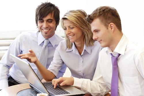 Εξειδικευμένα e-learning σεμινάρια τεχνολογίας πληροφορικής και επικοινωνιών