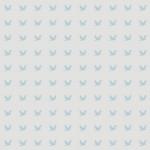 ContactForm-JaW_Widget