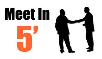 Meet-In-5_Logo