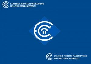 Ελληνικό Ανοικτό Πανεπιστήμιο: Πόσο θα κοστίσουν οι σπουδές