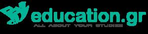 logo_education
