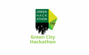 green-city-hackathon_logo_454280-450x278