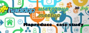hadoop-meetup_454175-450x171