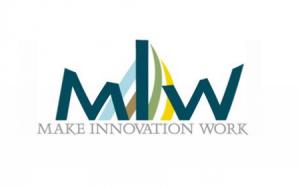 make-innovation-work_miw_logo_454285-450x282