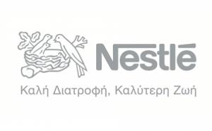 nestle_logo_454280-450x278