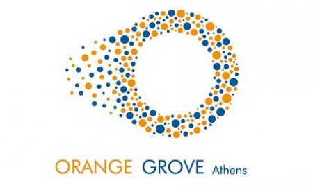 orange-grove-athens_454280-450x277