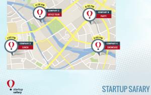 startup-safary_map_4542901-450x285