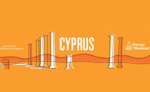 startup-weekend-cyprus_logo_454280-450x276