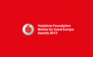 vodafone_mobile-for-good-europe_logo_454280-450x279