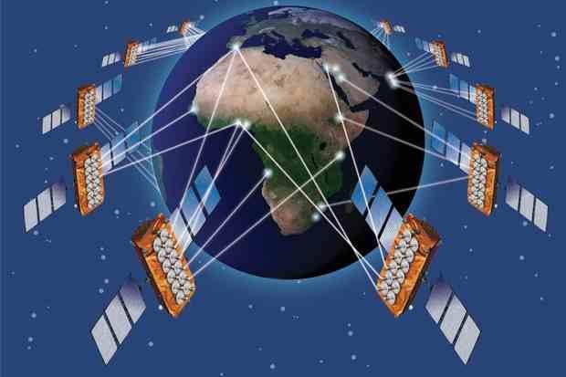 Broadband_01