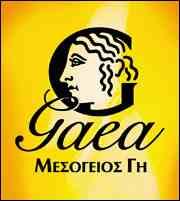 gaea180_86030_35305N_b
