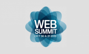 web-summit_logo_454280-450x277