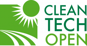 cleantech open global ideas_logo