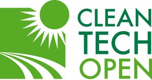 cleantech open global ideas_logo