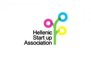 hellenic startup
