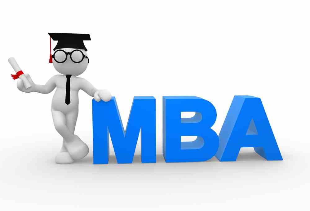 Στην Αθήνα η διεθνής φήμης έκθεση για σπουδές MBA