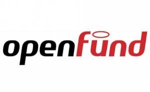 openfund_logo
