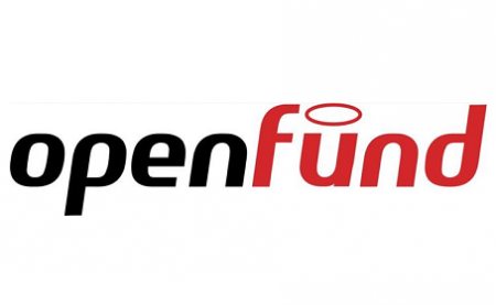 Openfund: Νέος κύκλος υποβολής επιχειρηματικών προτάσεων