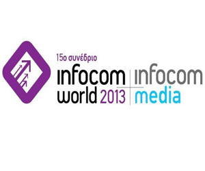 15th-infocom-world-conference