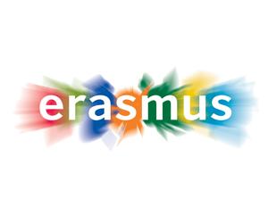 Ημερίδα: Πρακτική Άσκηση ERASMUS
