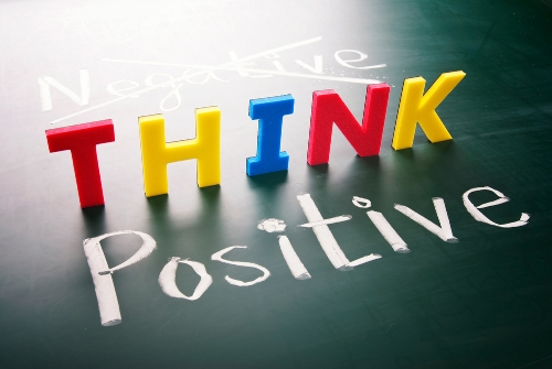 importance-of-positive-thinking-in-business