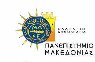 makedonias pan