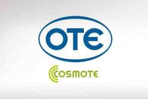 ote_cosmote_454525853