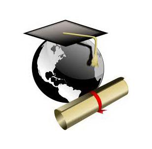 Υποτροφίες της κυβέρνησης του Χονγκ Κονγκ σε Έλληνες για διδακτορικές σπουδές