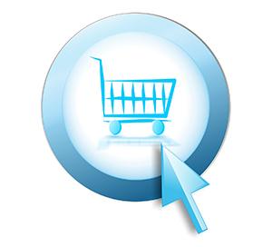 Ηλεκτρονικό εμπόριο και Εξαγωγές προϊόντων