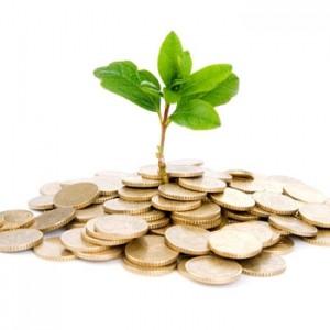 Κύπρος: Σχέδιο Ενίσχυσης της Νεανικής Επιχειρηματικότητας