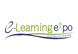 Διεθνής Έκθεση e-Learning Expo 2013