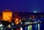 thessaloniki-2013