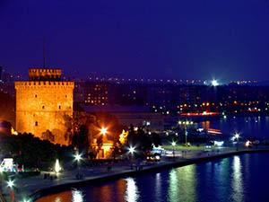 δωρεάν σεμινάρια θεσσαλονίκη