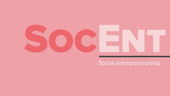 Think Social. Act Business. Συνέδριο & Εργαστήρια