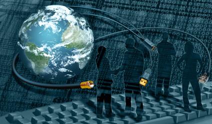 Προστασία Προσωπικών Δεδομένων – Σύγχρονες Θέσεις και Αναζητήσεις