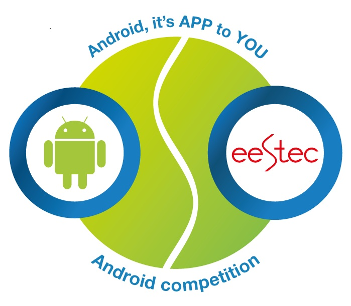 Android Competition