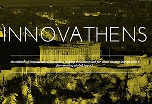 innovathens