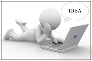 ΤΕΙ Θεσσαλίας: 3ος Διαγωνισμός Επιχειρηματικής Ιδέας και Καινοτομίας