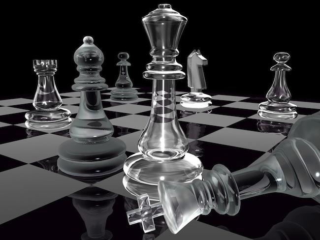 Σεμινάριο για στελέχη επιχειρήσεων και οργανισμών στην Πάτρα