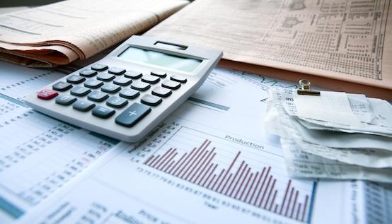 Σεμινάριο με θέμα τα ελληνικά λογιστικά πρότυπα