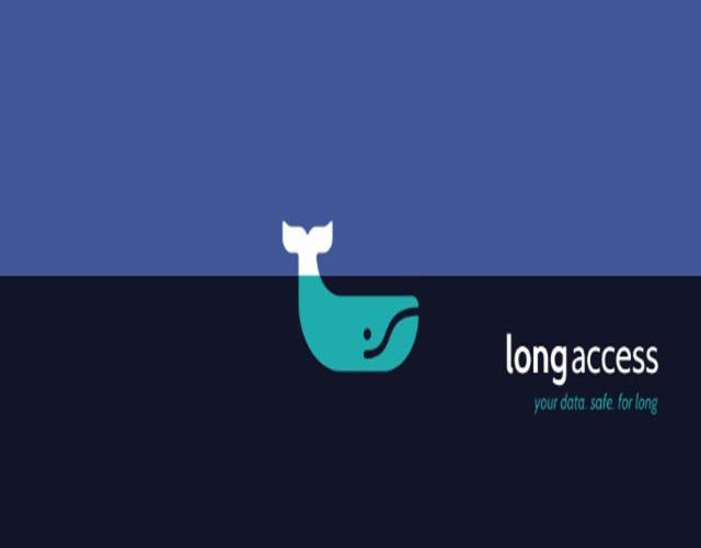 longaccess